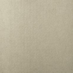 Tapeta Arte Le Corbusier 20523 Tints