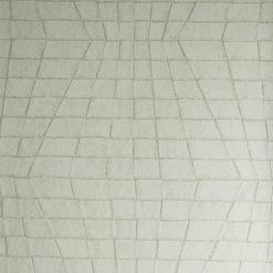 Tapeta Arte Le Corbusier 20543 Pavilion