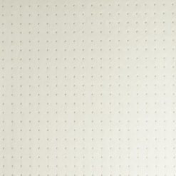 Tapeta Arte Le Corbusier 20560 Dots