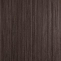 Tapeta BN Wallcoverings Texture Stories 218388