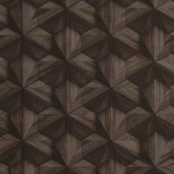 Tapeta BN Wallcoverings Texture Stories 218410