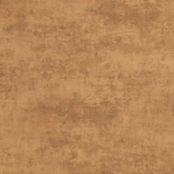 Tapeta BN Wallcoverings Texture Stories 218443