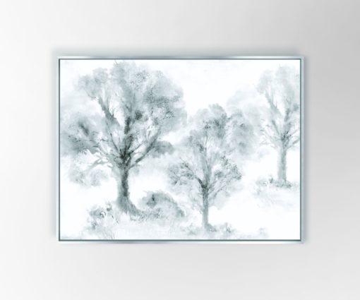Obraz Wallquest Essence ES76300C
