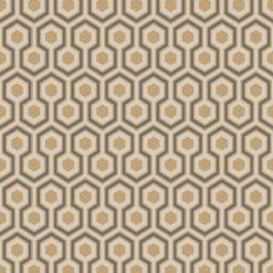 Tapeta Cole & Son Contemporary Restyled Hicks' Hexagon 95/3017
