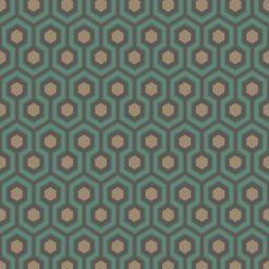 Tapeta Cole & Son Contemporary Restyled Hicks' Hexagon 95/3018
