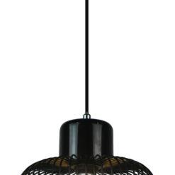 Lampa wisząca Nomi