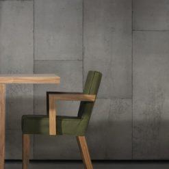 Tapeta NLXL Piet Boon Concrete CON-01