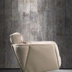 Tapeta NLXL Piet Boon Concrete CON-02