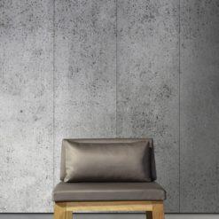 Tapeta NLXL Piet Boon Concrete CON-05