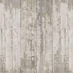 NLXL Tapeta NLXL Piet Boon Concrete CON-06 szara beton