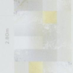 Panel Khroma Altea DGALT1031