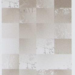 Panel Khroma Altea DGALT1043
