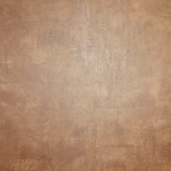 Tapeta Filpassion Fossil 41858 Plain Stone Terracotta