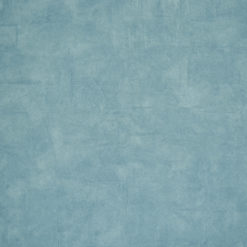 Tapeta Filpassion Fossil 41925 Plain Blue Lagoon