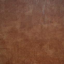 Tapeta Filpassion Fossil 41926 Plain Chocolate