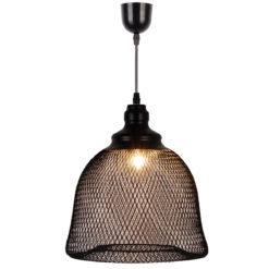 Lampa wisząca Net