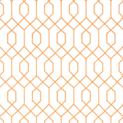 Tapeta Thibaut Graphic Resource La farge T35200