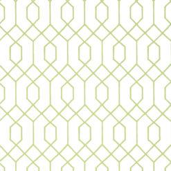 Tapeta Thibaut Graphic Resource La farge T35202