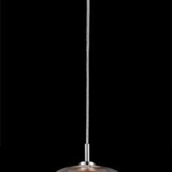 Lampa wisząca Donato