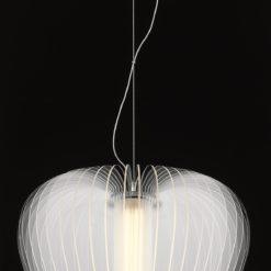 Lampa wisząca Moderna I