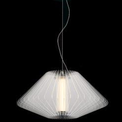 Lampa wisząca Moderna II