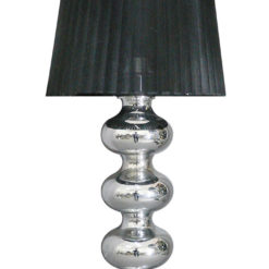 Lampa stołowa Deco