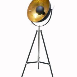 Lampa podłogowa Antenne