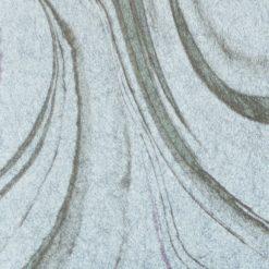 Fototapeta Decoprint Era ER19061 Marble Silver