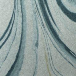 Fototapeta Decoprint Era ER19062 Marble Blue/Beige