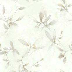 Tapeta Wallquest Jasmine JA31808