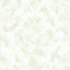 Tapeta Wallquest Jasmine JA32205