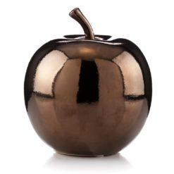 Jabłko Myst Aluro