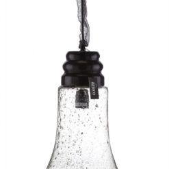 Lampa Wisząca Sailor Aluro mała