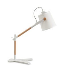 Lampa stołowa Nordica