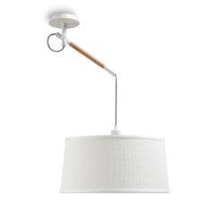 Lampa wisząca Nordica II