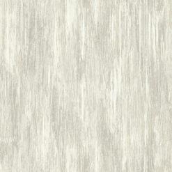 Tapeta Wallquest Nova NV61905 Stried Faux