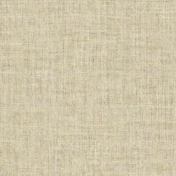 Tapeta Wallquest Nova NV62005 Rough Linen