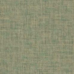Tapeta Wallquest Nova NV62006 Rough Linen