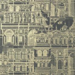 Tapeta Thibaut Graphic Resource Palazzo T35174