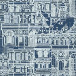 Tapeta Thibaut Graphic Resource Palazzo T35175