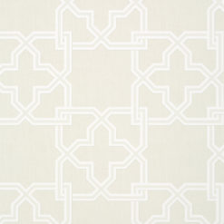 Tapeta Thibaut Graphic Resource Pierson T35125