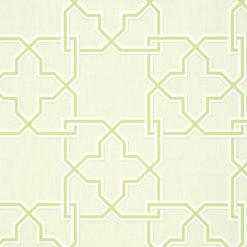 Tapeta Thibaut Graphic Resource Pierson T35126
