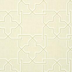 Tapeta Thibaut Graphic Resource Pierson T35128