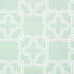 Tapeta Thibaut Graphic Resource Pierson T35130