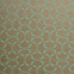 Tapeta Thibaut Graphic Resource Saroka T35104