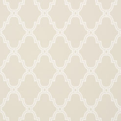 Tapeta Thibaut Graphic Resource Stanbury Trellis T35119