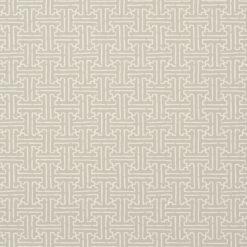 Tapeta Thibaut Graphic Resource Taza T35165