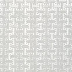 Tapeta Thibaut Graphic Resource Taza T35166