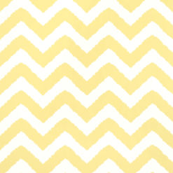 Tapeta Thibaut Graphic Resource Widenor Chevron T35186