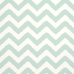 Tapeta Thibaut Graphic Resource Widenor Chevron T35188
